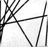 Sticks - #5 - inspiration