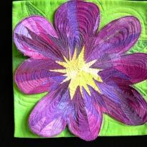 Floral Fantasy 4